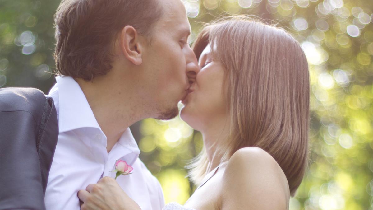 Ania i Jakub sesja ślubna