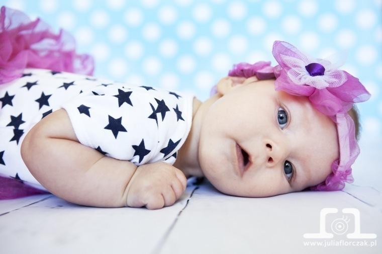 fotografia dzieci śląsk