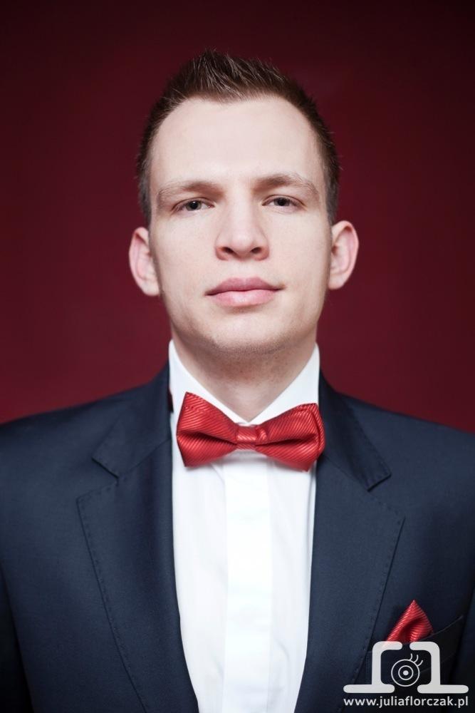 fotografia portretowa śląsk & małopolska