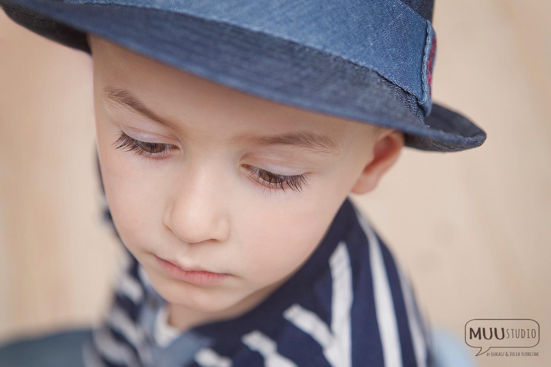 fotografia dzieci starszych dąbrowa górnicza