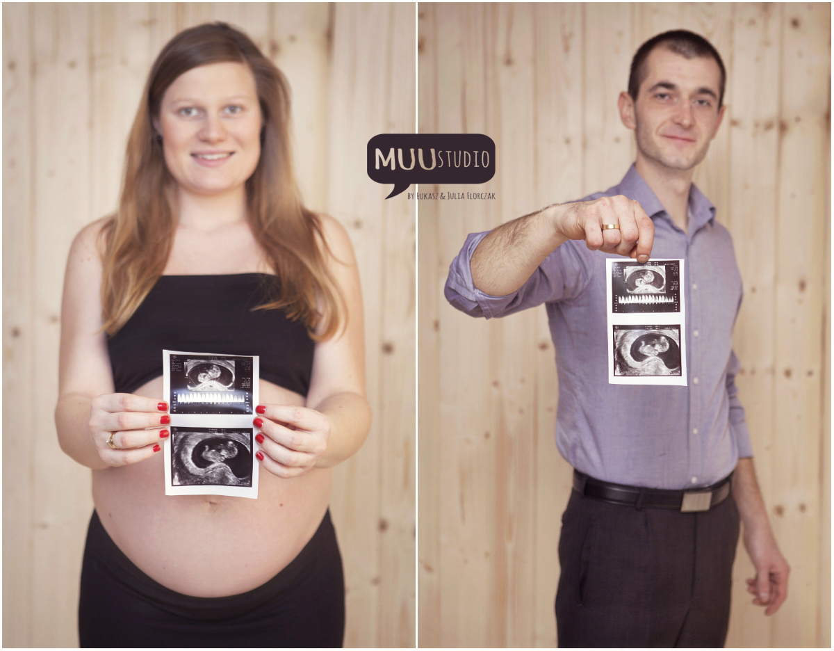 fotografia ciążowa śląsk