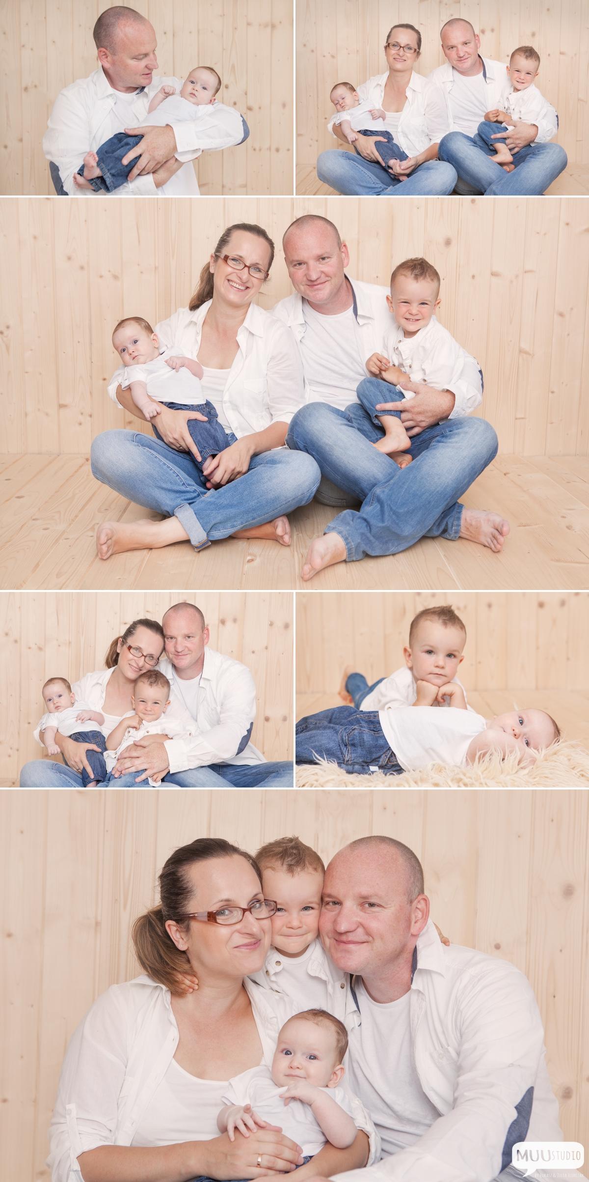 sesja rodzinna zawiercie