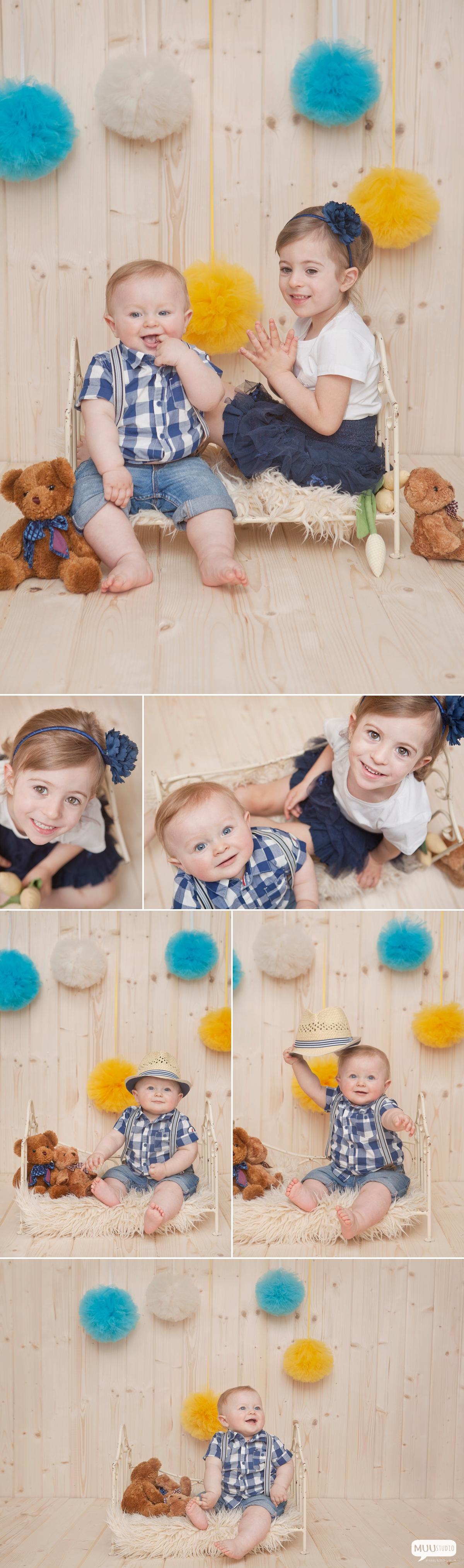 fotografia dziecięca zawiercie