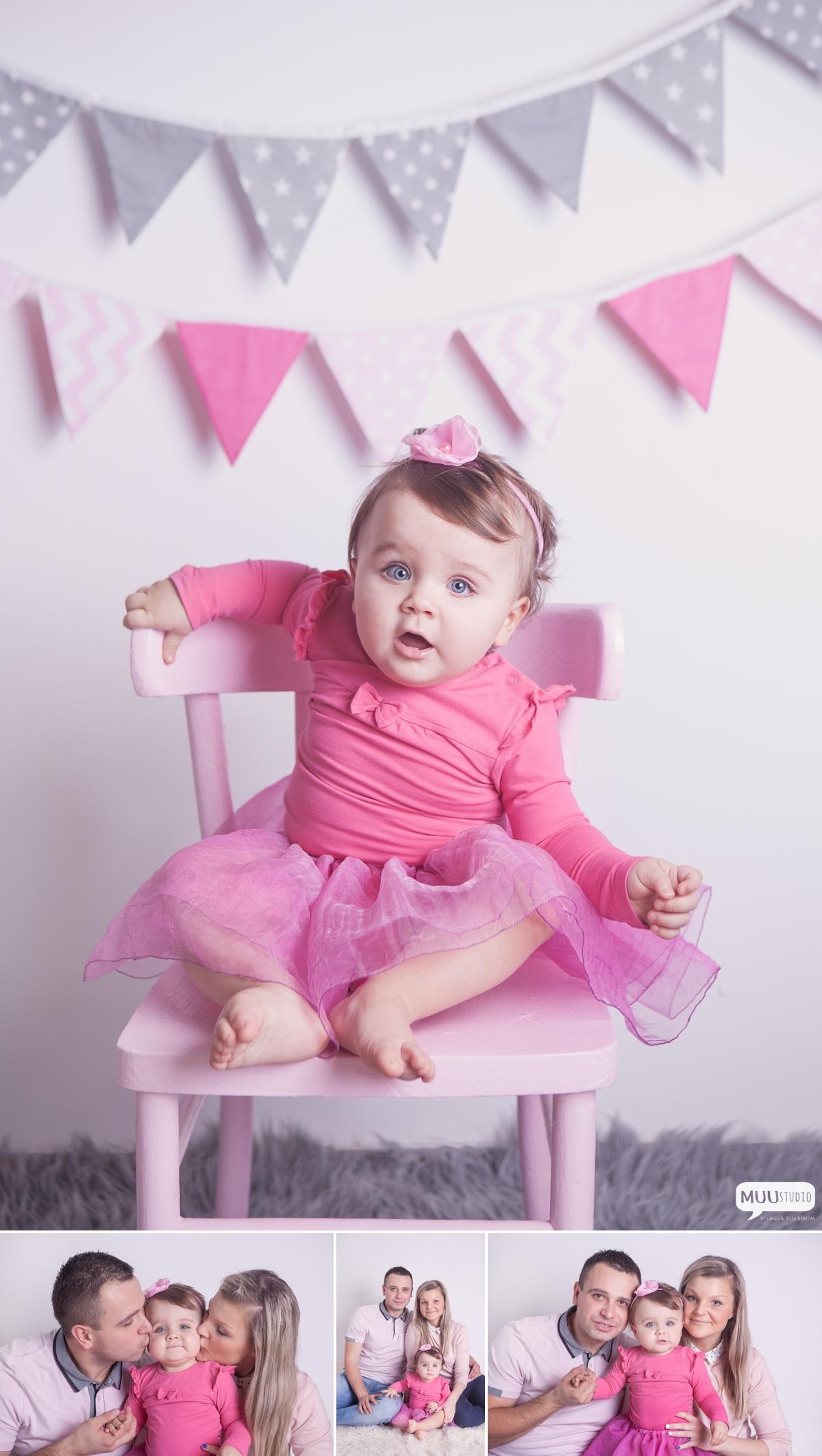fotografia niemowlęca dąbrowa górnicza katowice