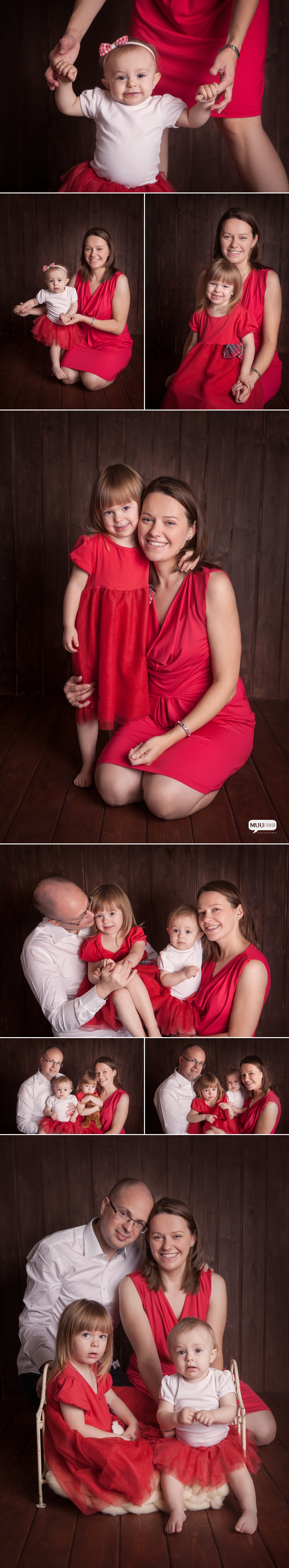 fotografia rodzinna zawiercie 2