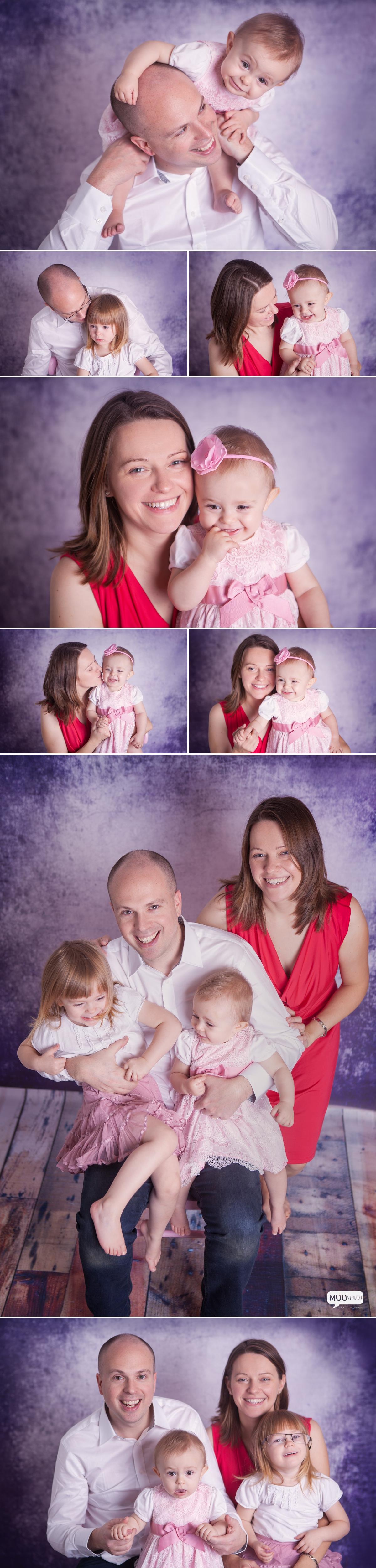 fotografia rodzinna zawiercie 4