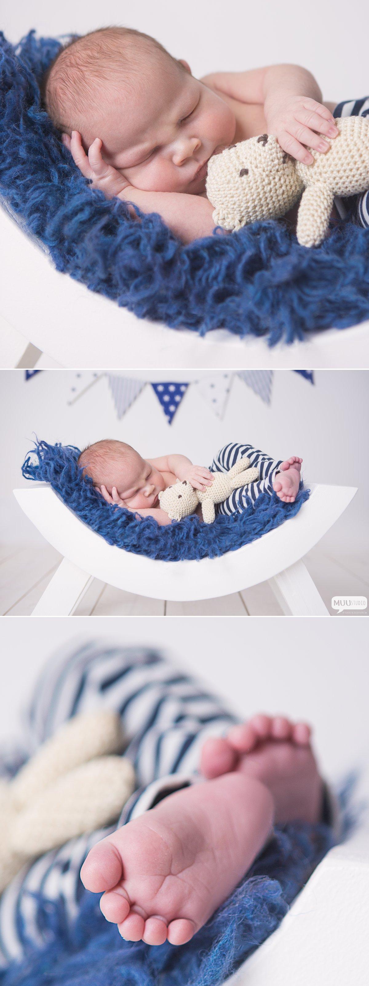 fotografia noworodkowa zawiercie śląsk