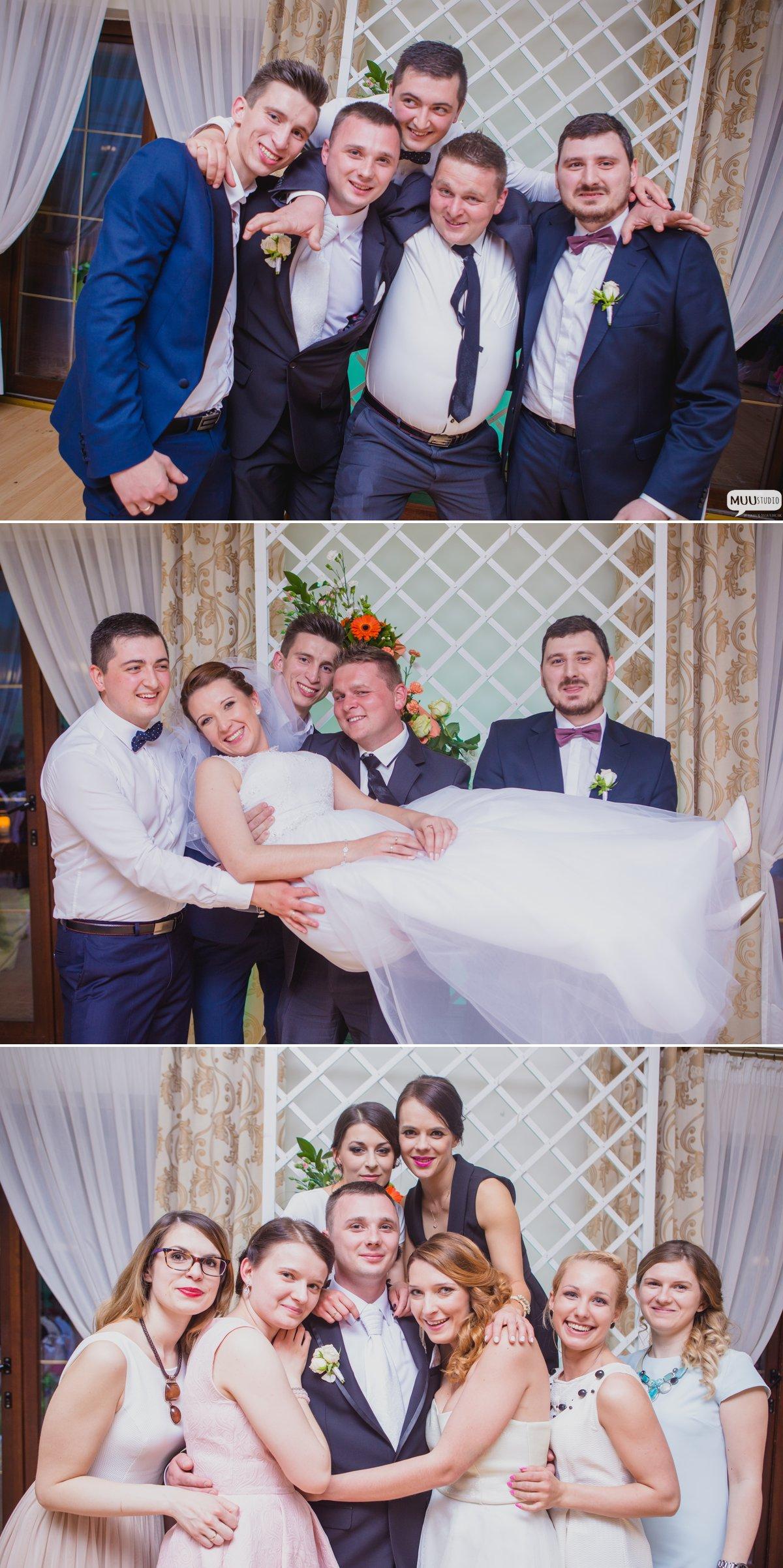 zdjęcia ślubne śląsk zawiercie