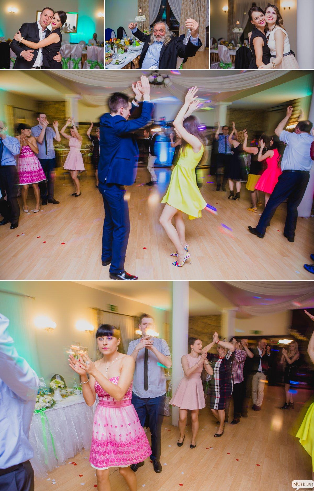 zdjęcia ślubne śląsk sosnowiec