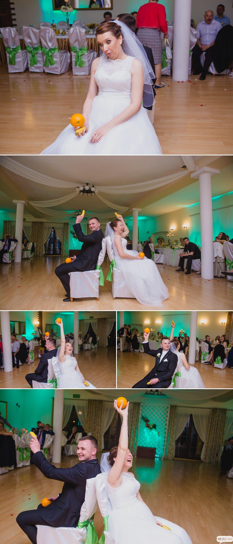 zdjęcia ślubne śląsk katowice