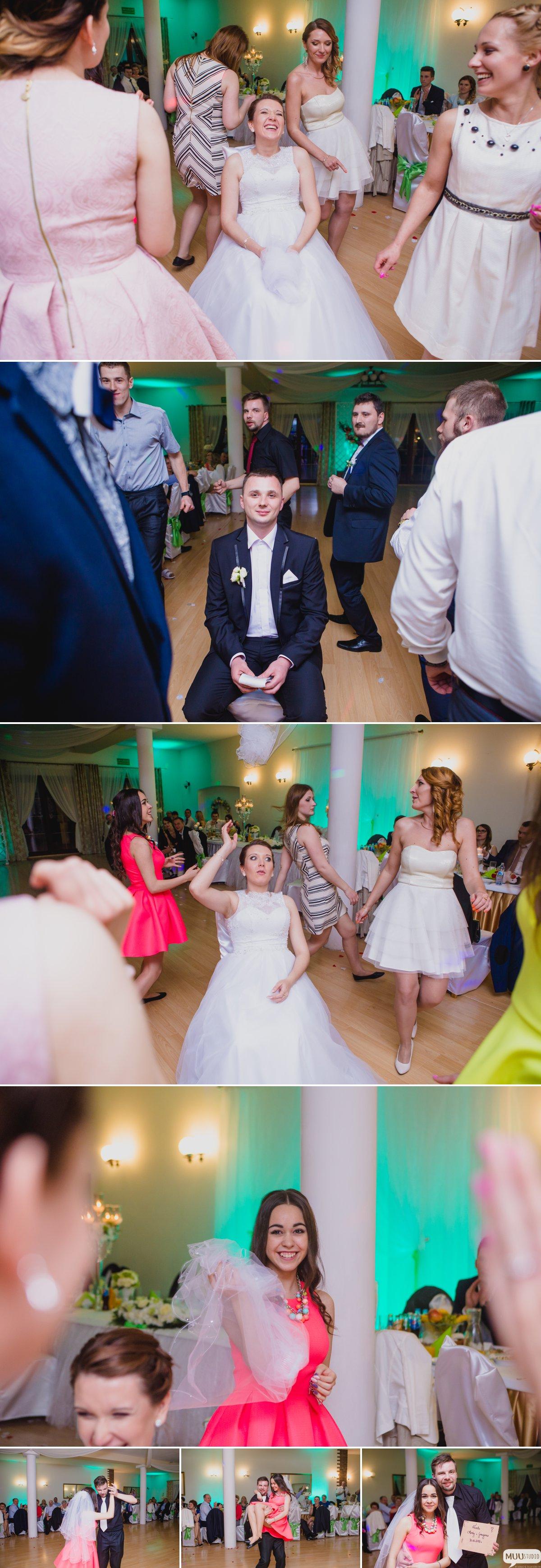 zdjęcia ślubne śląsk mysłowice