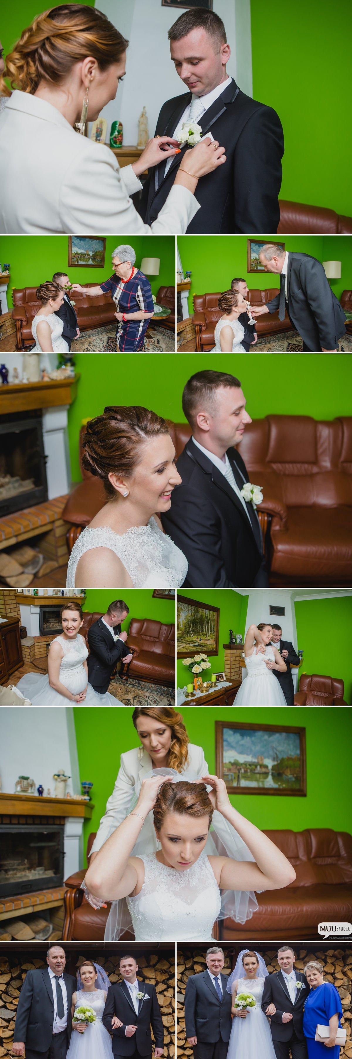 fotografia ślubna zawiercie