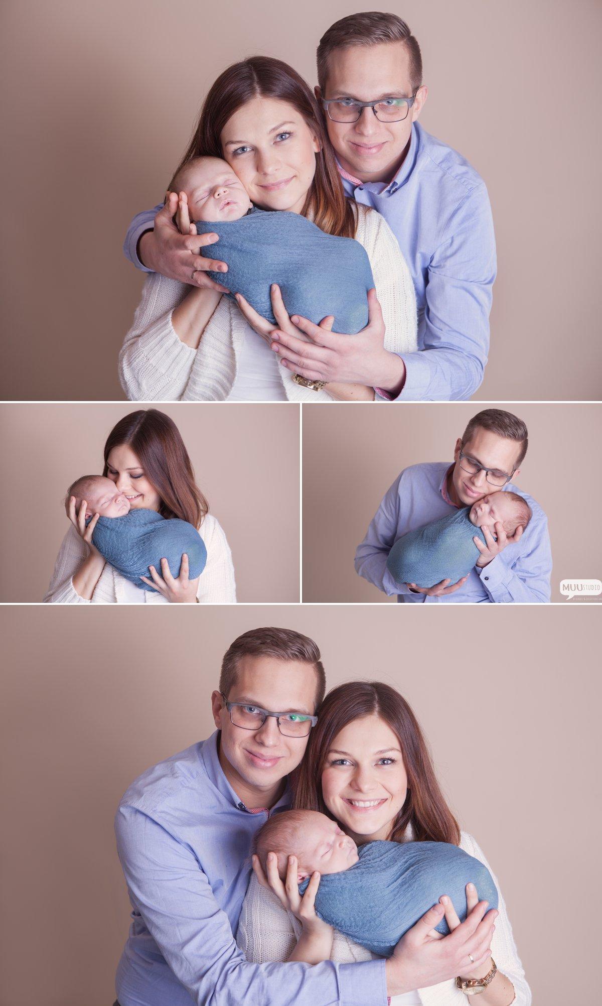 fotografia noworodkowa sosnowiec