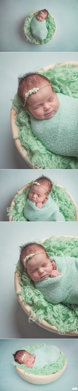 zdjęcia noworodka olkusz