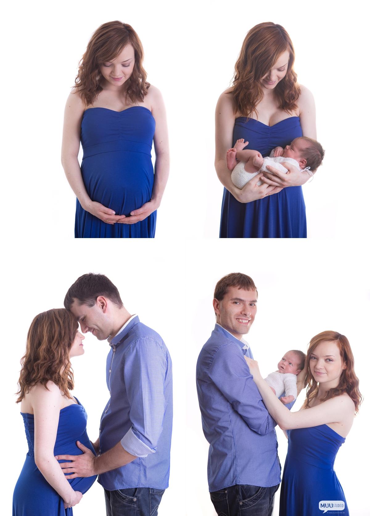 zdjęcia noworodka częstochowa