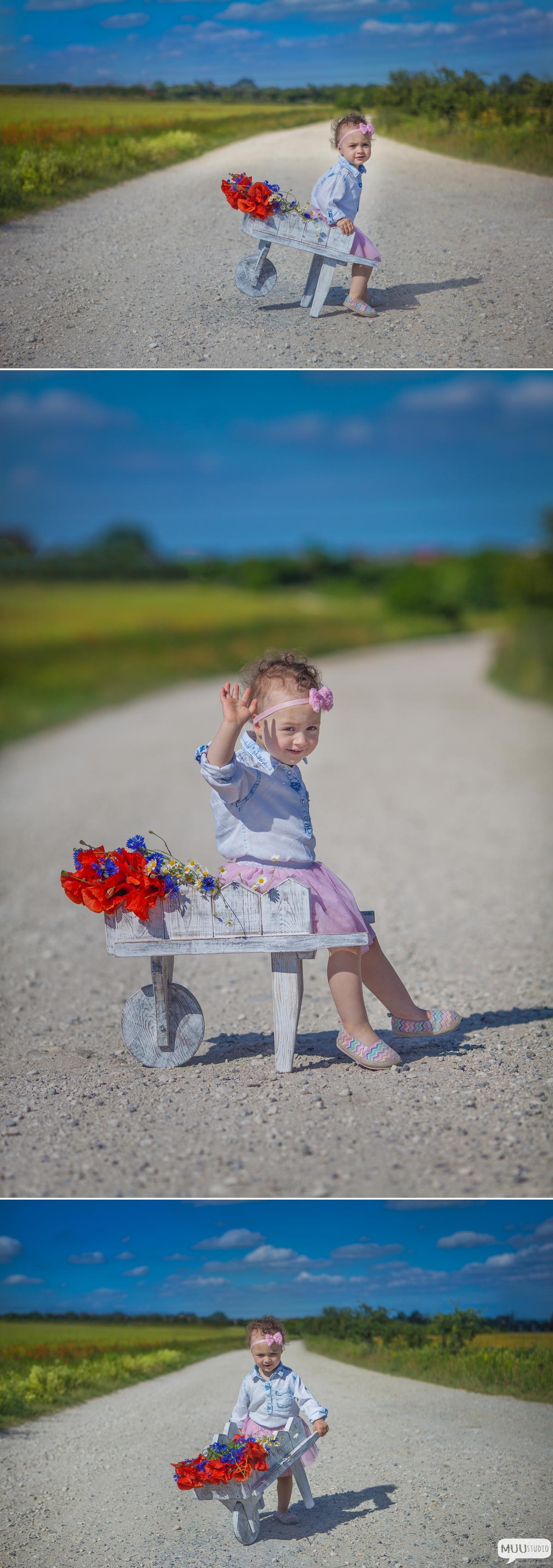Fotografia dziecięca olkusz