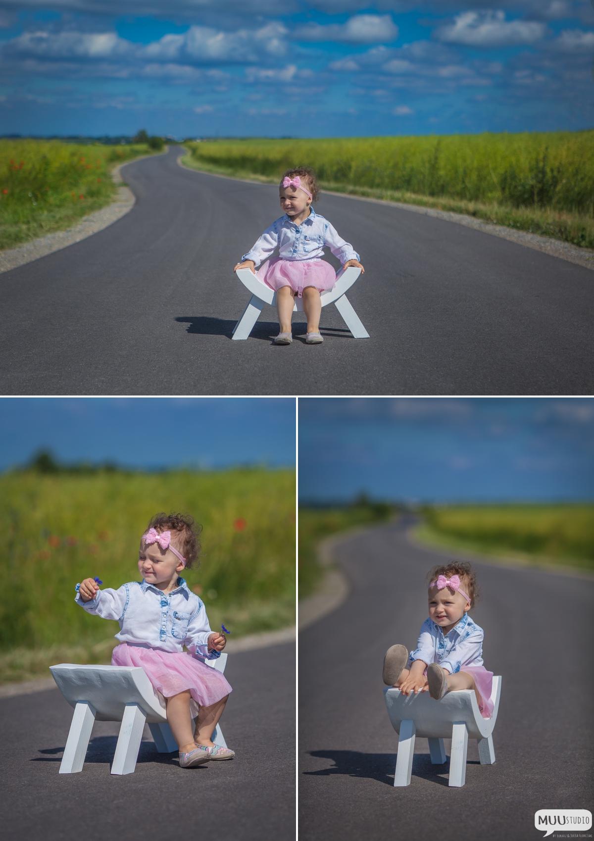 Fotografia dziecięca dąbrowa górnicza