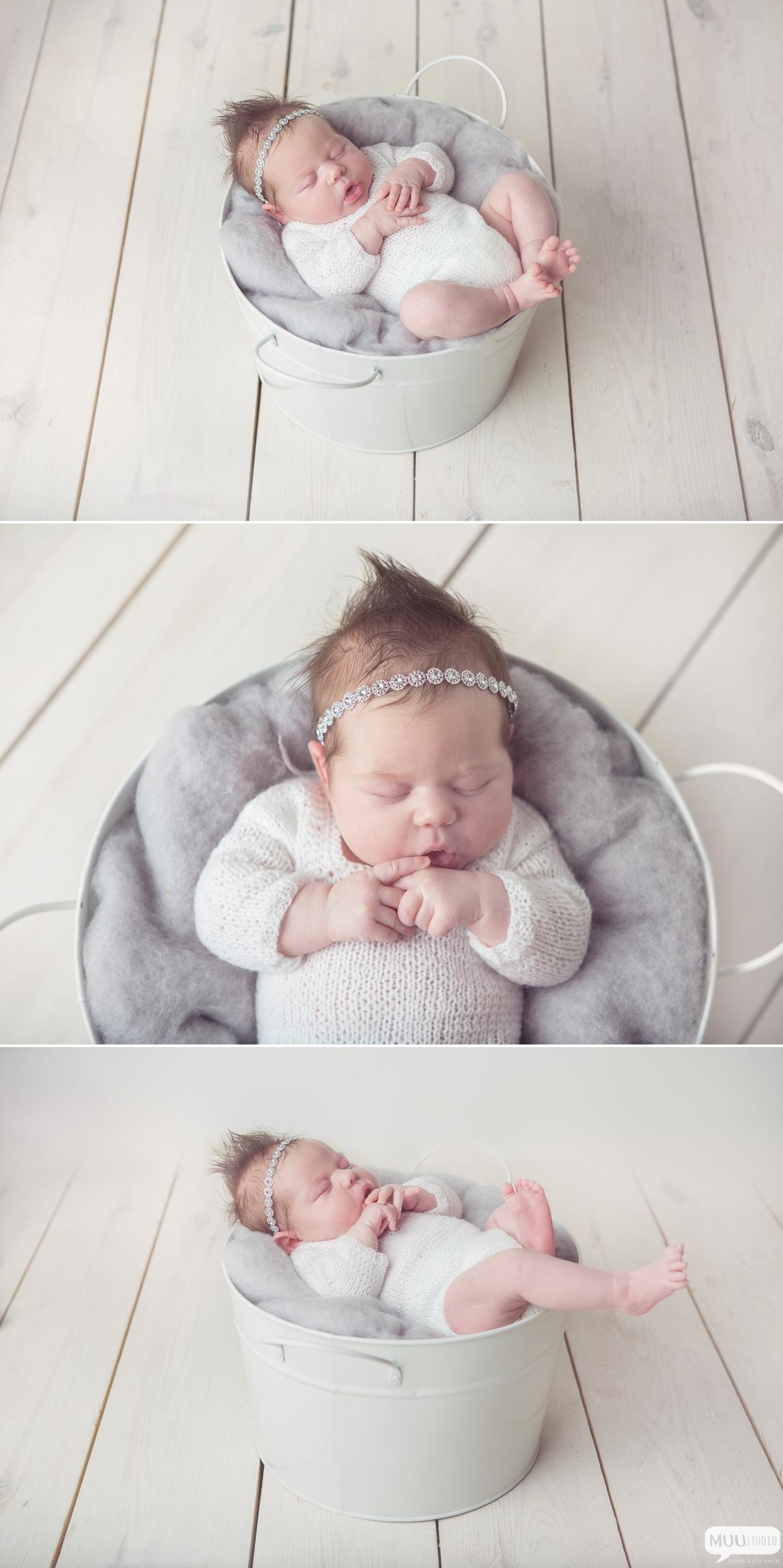 zdjęcia noworodków zawiercie