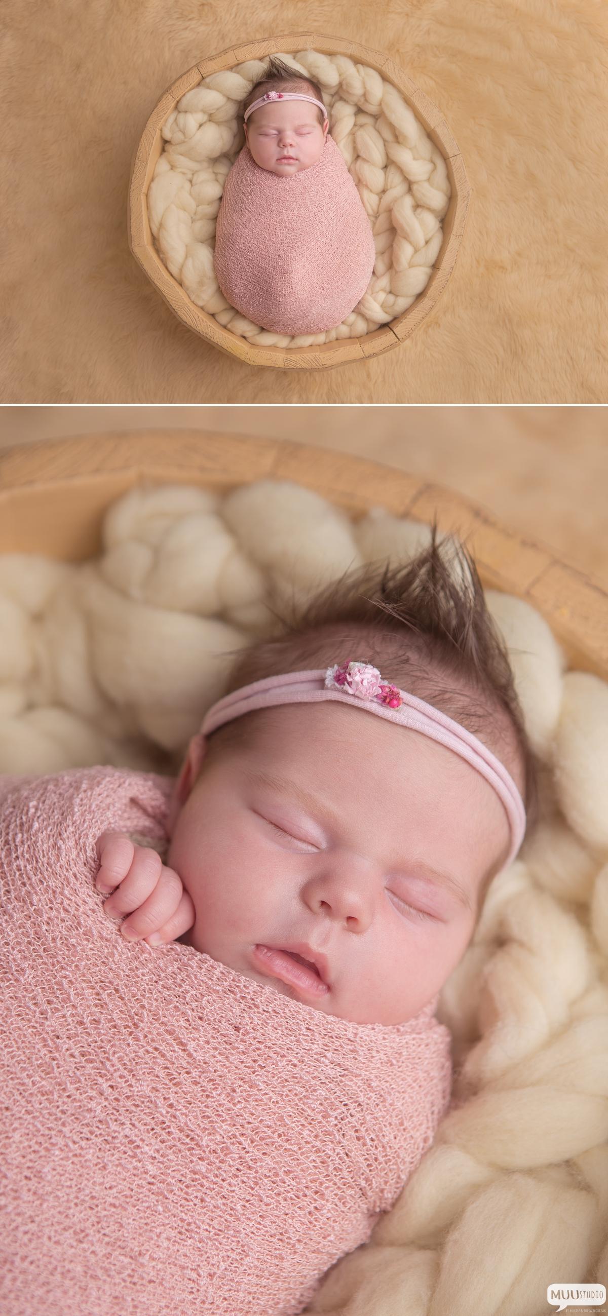 zdjęcia noworodków częstochowa