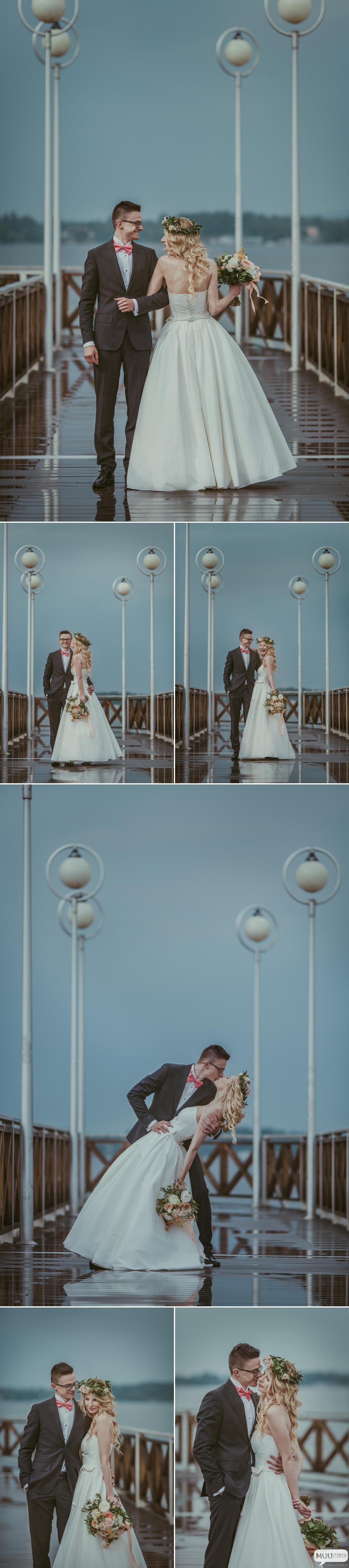 fotograf ślubny zawiercie