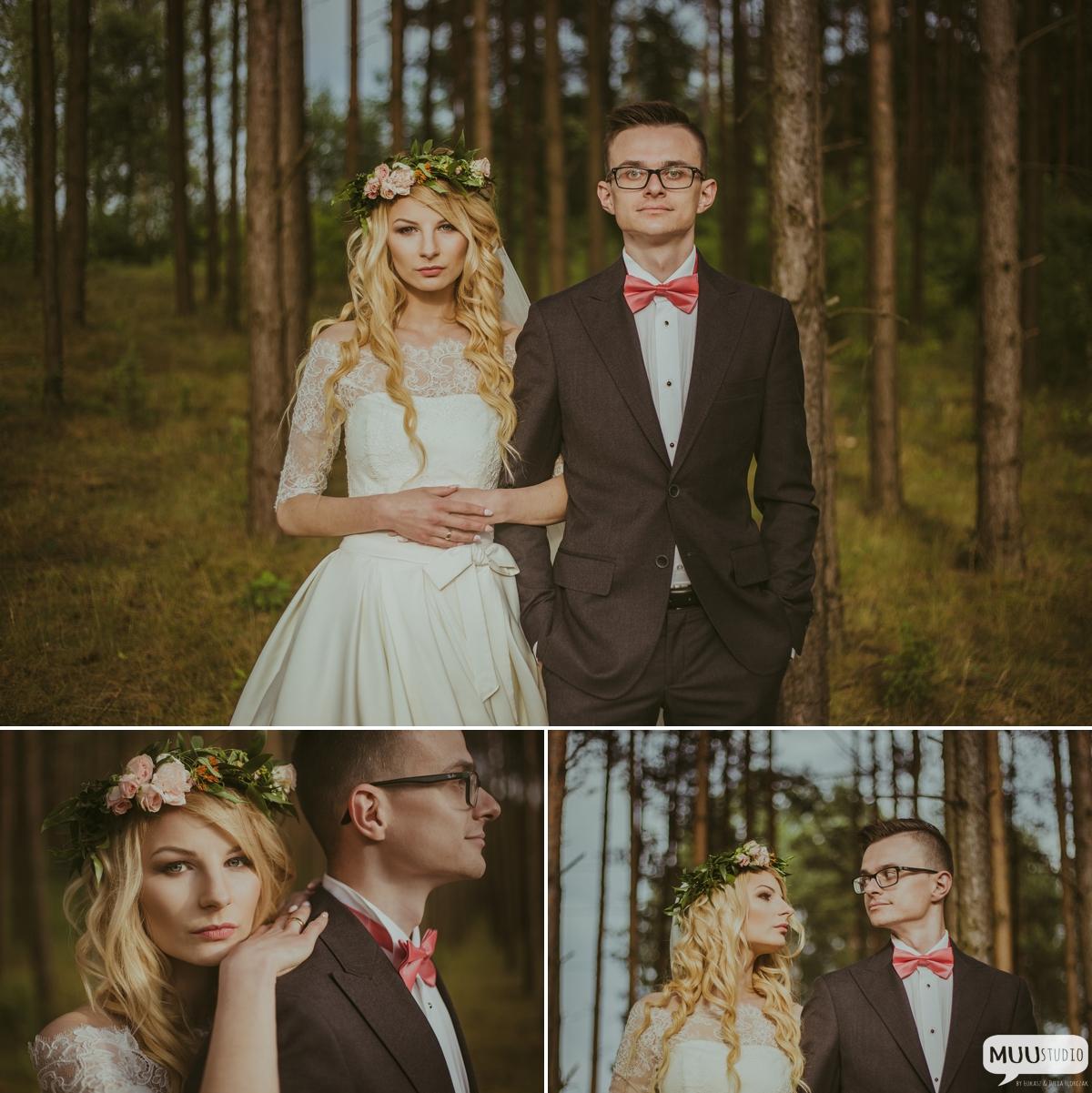 fotograf ślubny siewierz