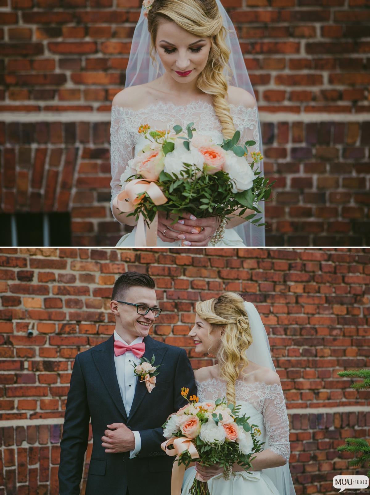 fotograf ślubny olkusz