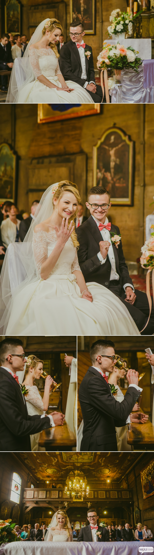 fotograf ślubny sosnowiec
