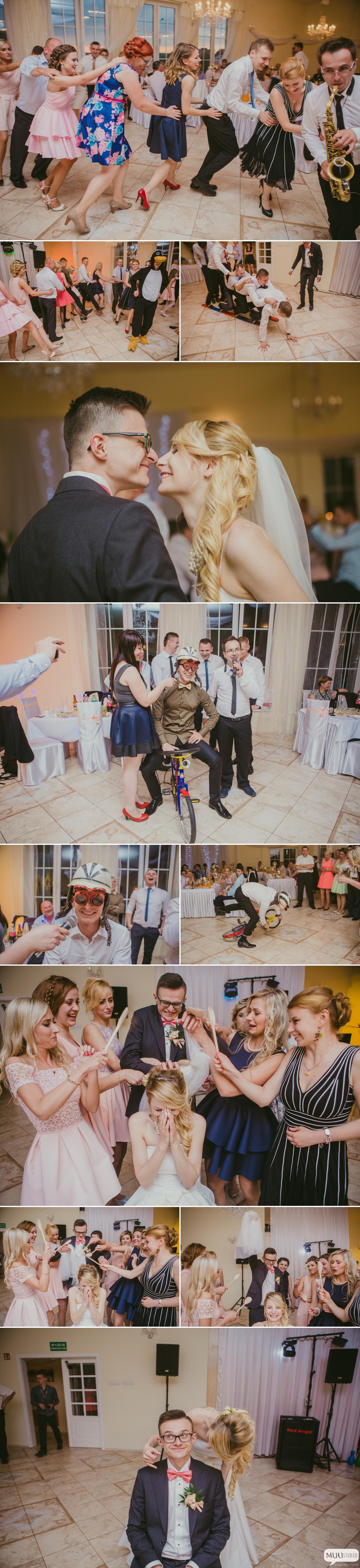 zdjęcia ślubne zawiercie