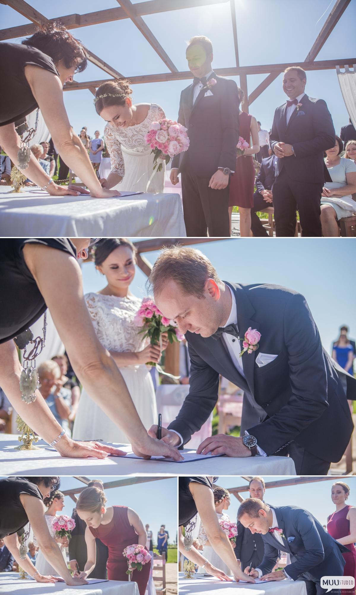 reportaż ślubny zawiercie