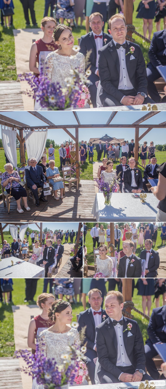 ślub w stylu rustykalnym częstochowa