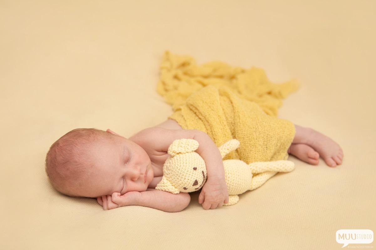 sesja noworodkowa zawiercie