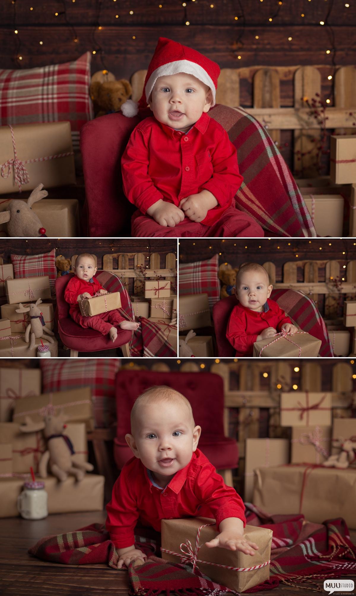 fotograf dziecięcy częstochowa