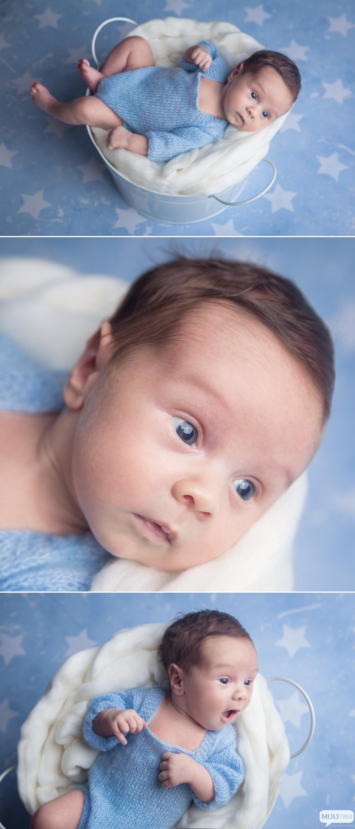 zdjęcia noworodkowe zawiercie