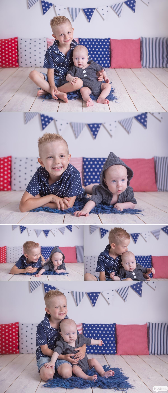 ftogorafia dziecięca śląsk 2