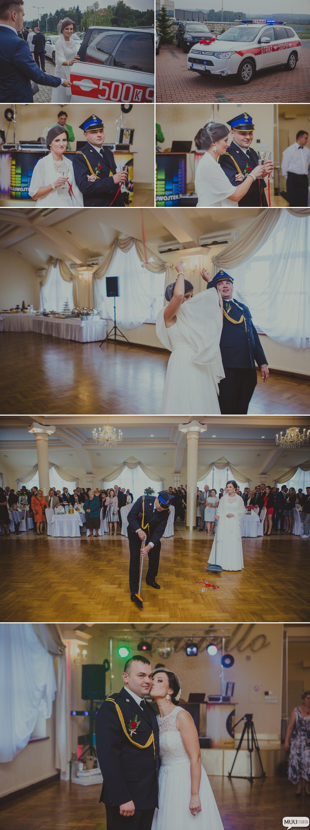 Fotograf na ślub mysłowice
