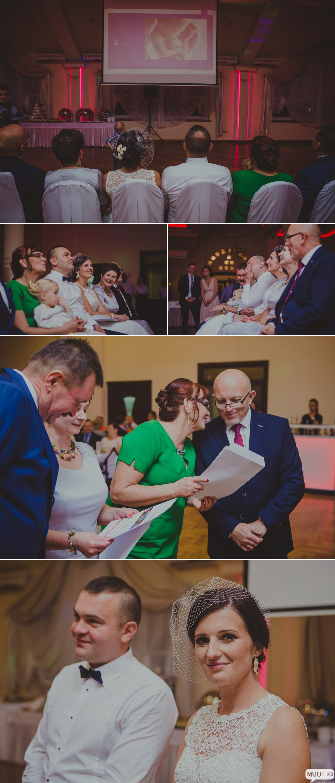 Fotograf na ślub sosnowiec