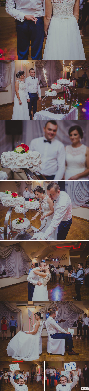 Fotograf na ślub będzin