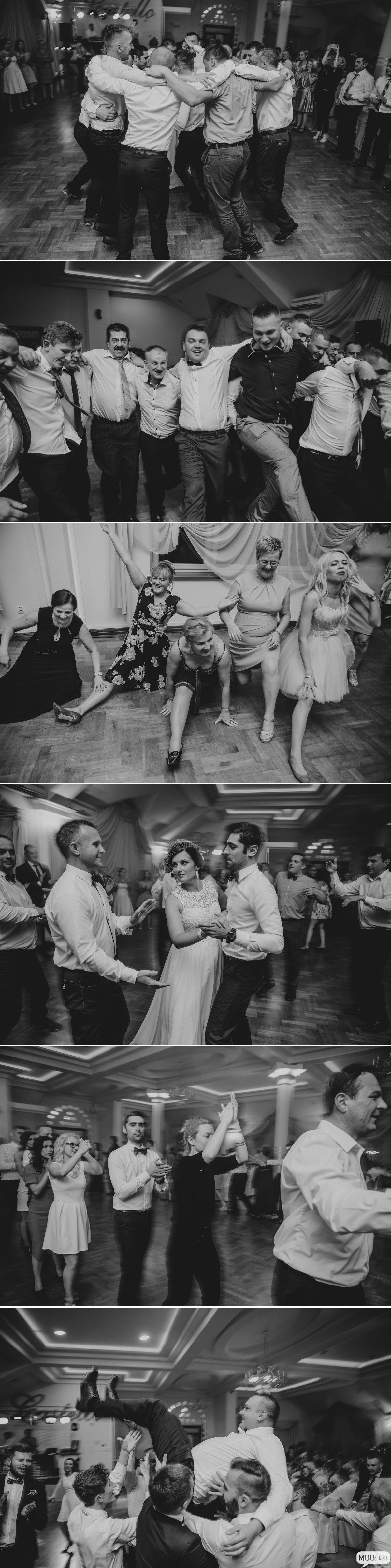 Fotograf na ślub siewierz