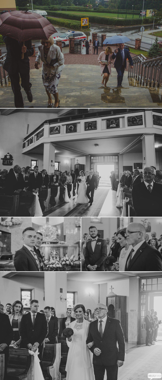 Fotograf na ślub zawiercie