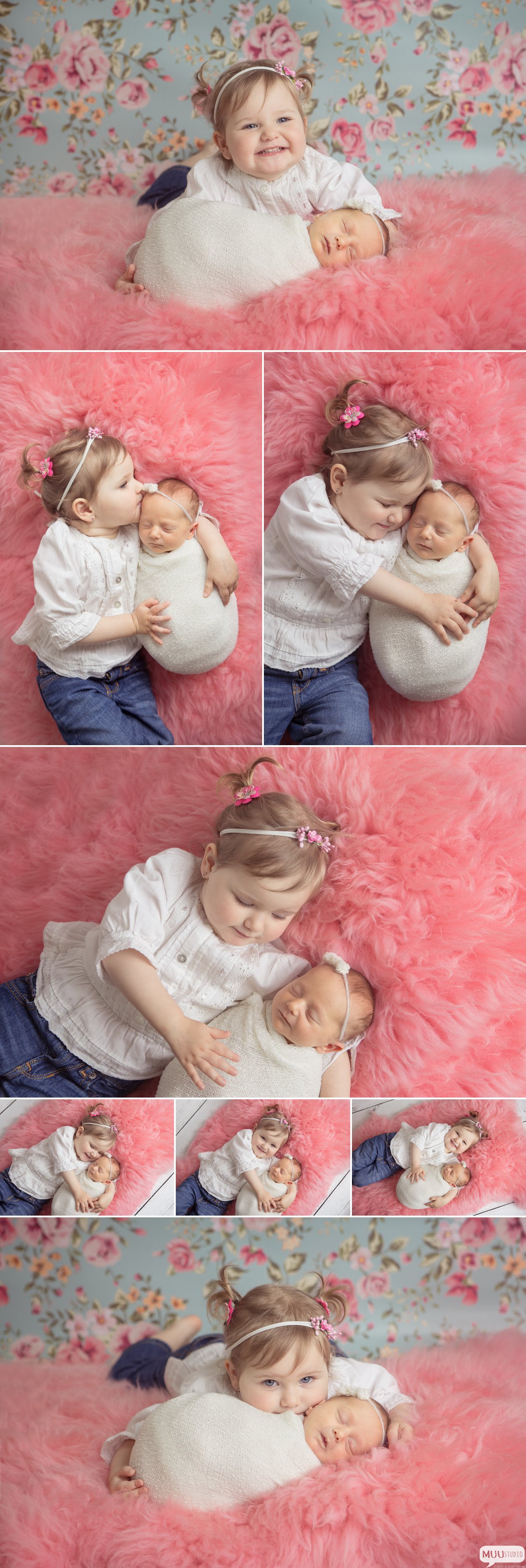 sesja noworodkowo rodzinna olkusz