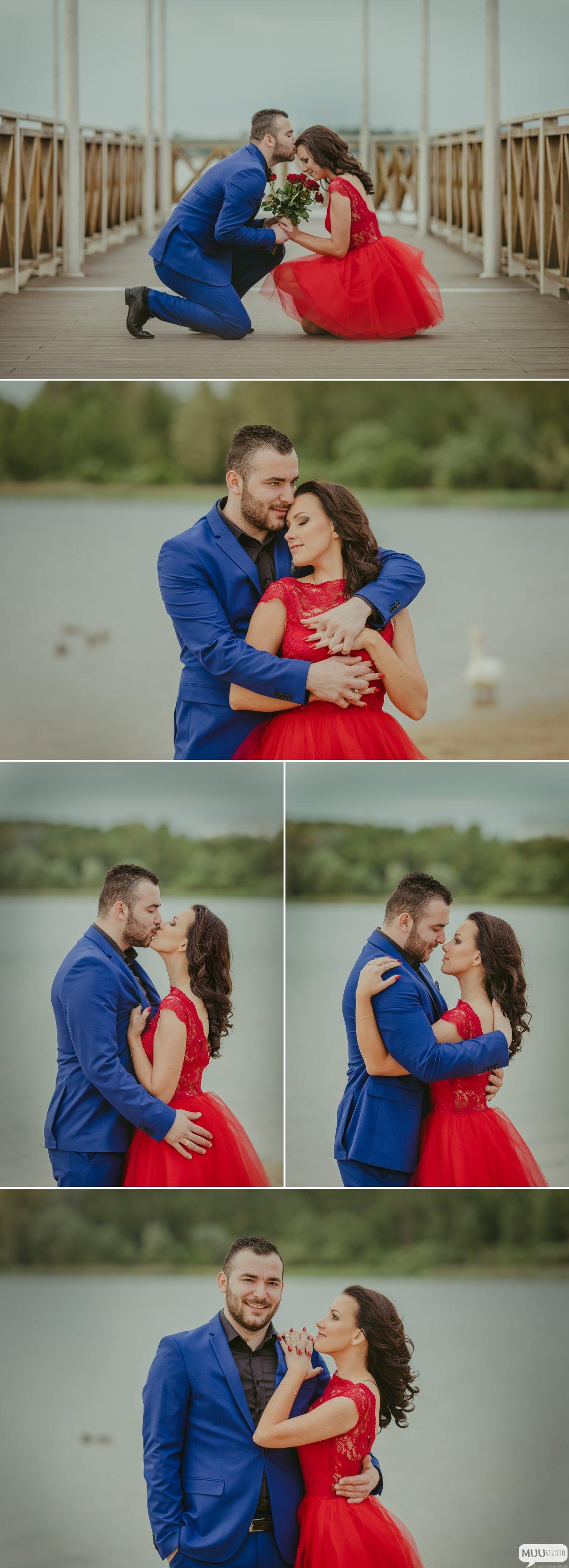sesja małżeńska katowice