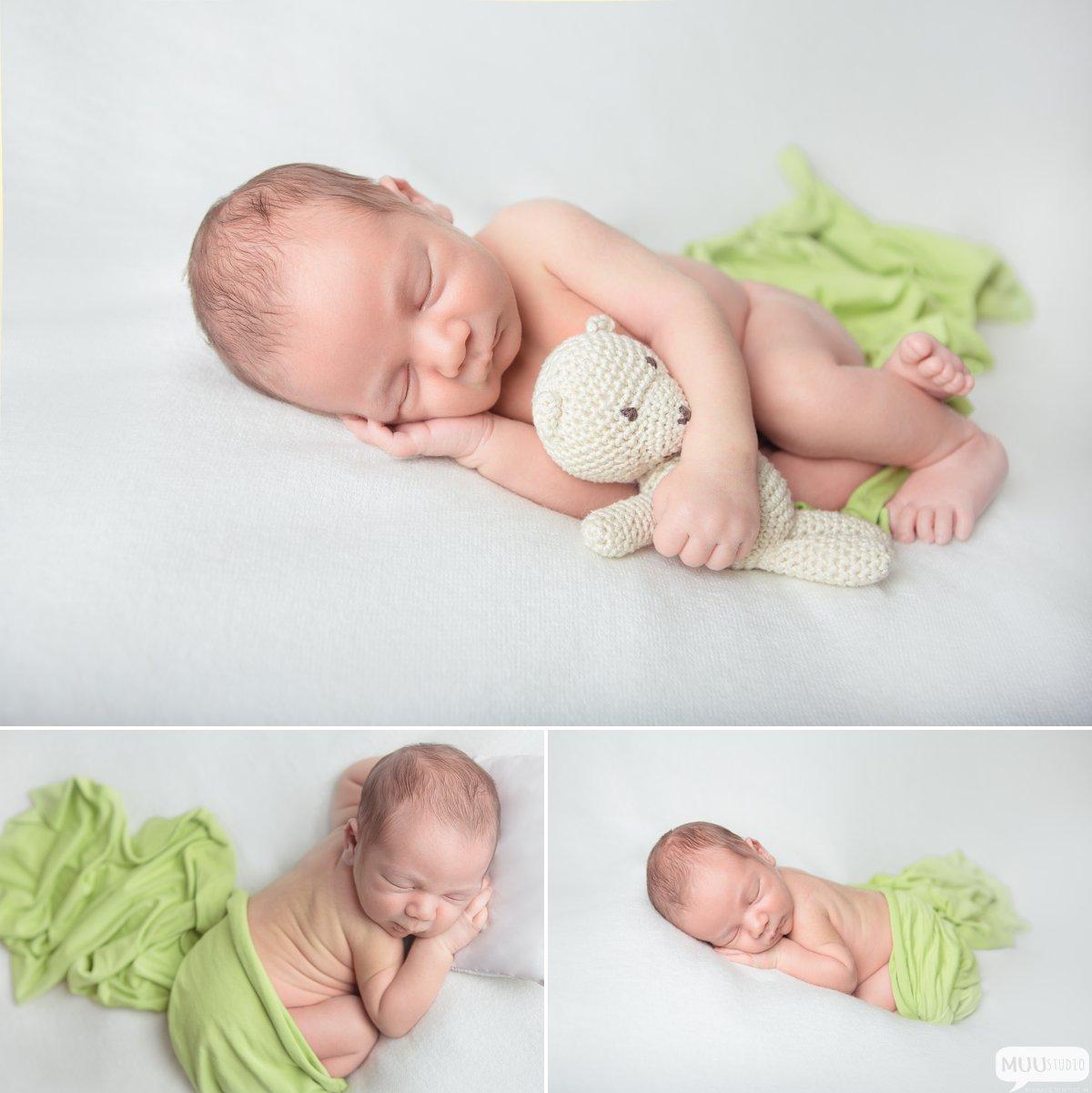 sesja noworodkowo rodzinna śląsk częstochowa